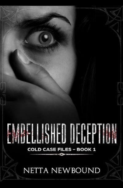 Embellished Deception
