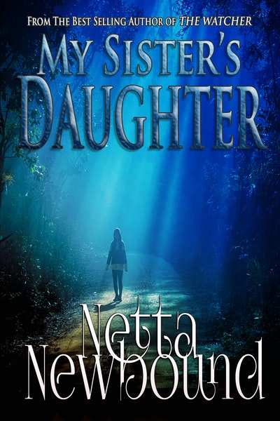 Available for Pre-order - My Sister's Daughter