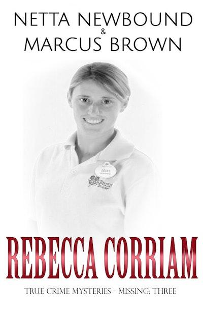 Rebecca Coriam